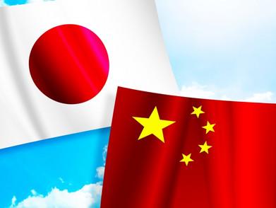日本企業の中国展開に伴って利用可能な「日・中社会保障協定」とは
