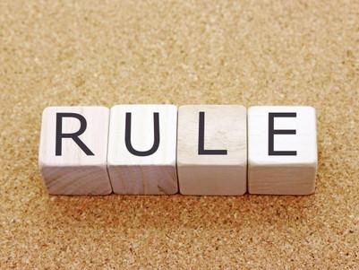 在宅勤務導入企業が「テレワーク就業規則」「在宅勤務規程」を作る場合の着眼点
