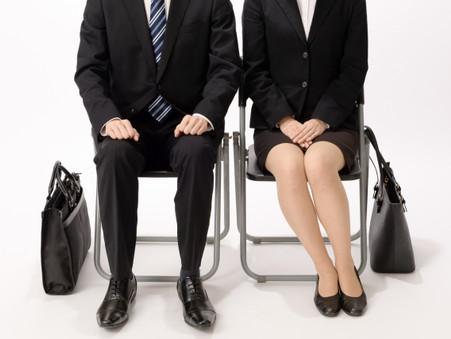 経団連が新型コロナウイルス、就活への配慮を要請