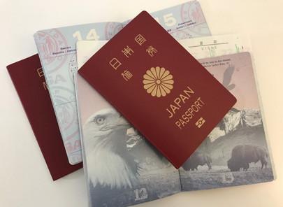 海外赴任者の「公的年金」加入はどうすればよい