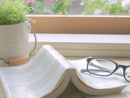 新入社員に「読書の習慣」を身に付けさせる法
