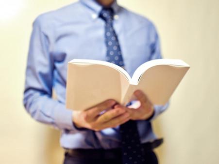 サッカー元日本代表・長谷部選手に見る、社会人に必要な「読書の習慣」