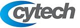 Cytech logo.png