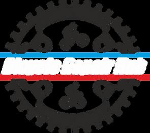 BRH Logo3.png