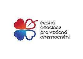 ceska_asociace_pro_vzacna_onemocneni_LOG