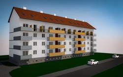 BD Prešov
