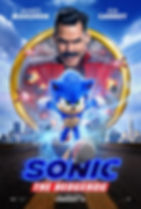 Sonic.The_.Hedgehog.2020-Official.One-Sh