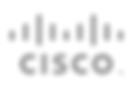Logo-Cisco.png