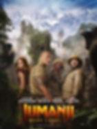 Jumanij next level poster.jpg