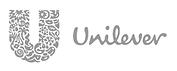 Logo-Unilever.png