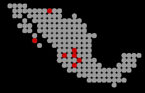 mapa-mexico.png