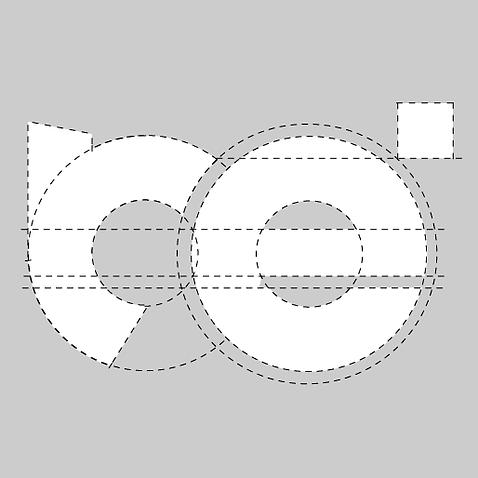 Logo-RE-Gris.png