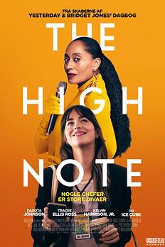 the_high_note_fanø biograf biograf.jpg