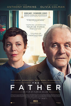 thefather_the_father_fanøbiograf_spillet