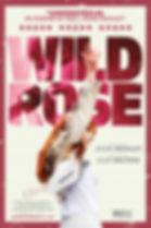 wild_rose.jpg