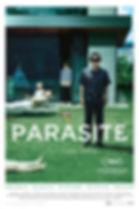 parasite_poster.jpg