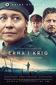 erna_i_krig_fanø_biograf.jpg
