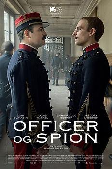 officer_og_spion_dk_poster_.jpg