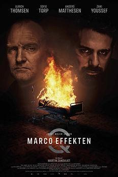 marco_effekten_plakat fanø biograf sæler