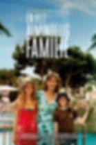 en_helt_almindelig_familie_plakat.jpg