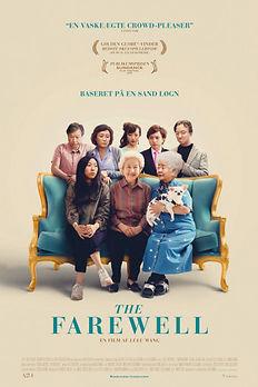 poster_farewell.jpg