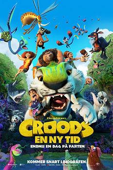 croods_-_en_ny_tid_fanø biograf.jpg