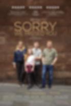 sorry_we_missed_you_plakat.jpg