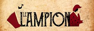 Logo_Le_Lampion_avec_texture_rogné.png
