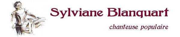 logo sylviane blanquart.jpg