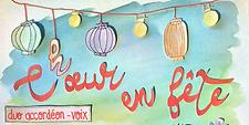 2020-08-22 Bandeau choeur en fete.png