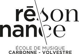 logo_école_musique_carbonne.jpg