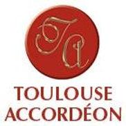 logo_toulouse_accordéon.jpeg