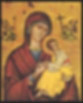 St. Mary Icon.JPG