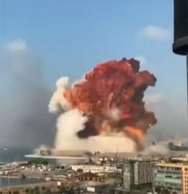 Beirut Explosion 08042020.JPG