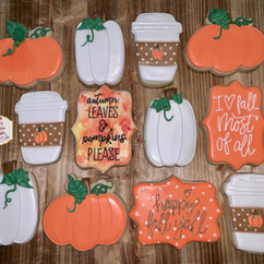 fall cookies ANDREA.jpg