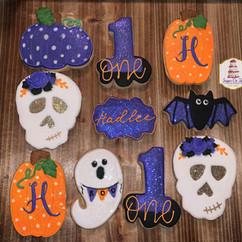 hadlee halloween cookies.jpg