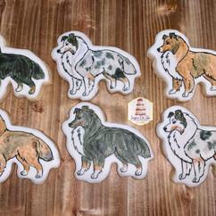 sheltie cookies.jpg