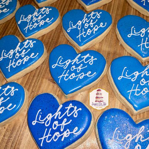 lights of hop cookies2.jpg