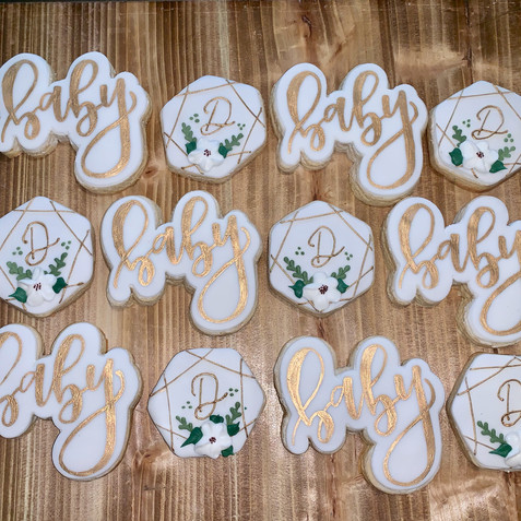 aylor baby shower cookies2.jpg