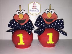 elmo apples2