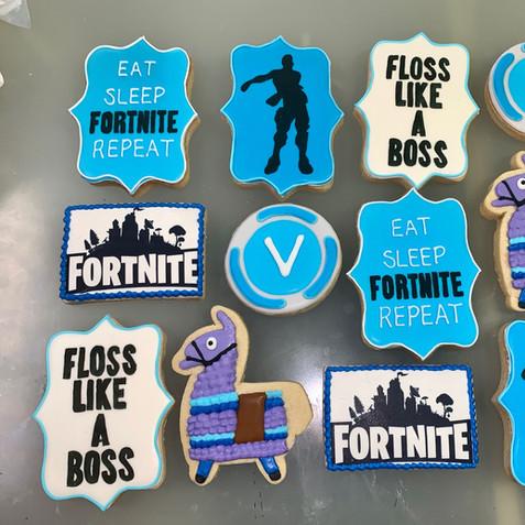 fortnite cookies copy.jpg