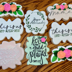 alyssa adoption cookies.jpg