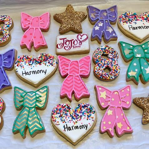 jojosiwa cookies.jpg