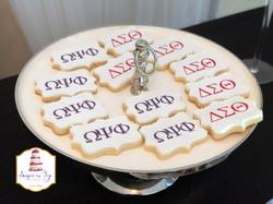 delta omega cookies