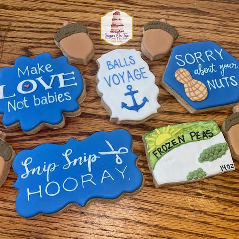 vasectomy cookies.jpg