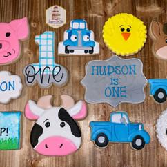 little blue truck cookies.jpg