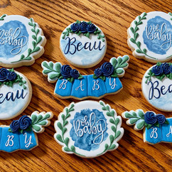 frick baby shower cookies.jpg