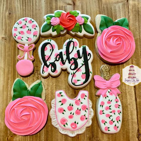 rose baby shower cookies.jpg