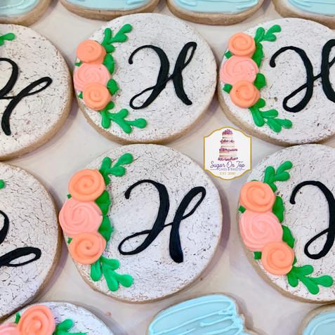 H peach cookies.jpg