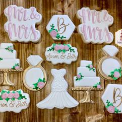wedding cookies ANNE COATES.jpg